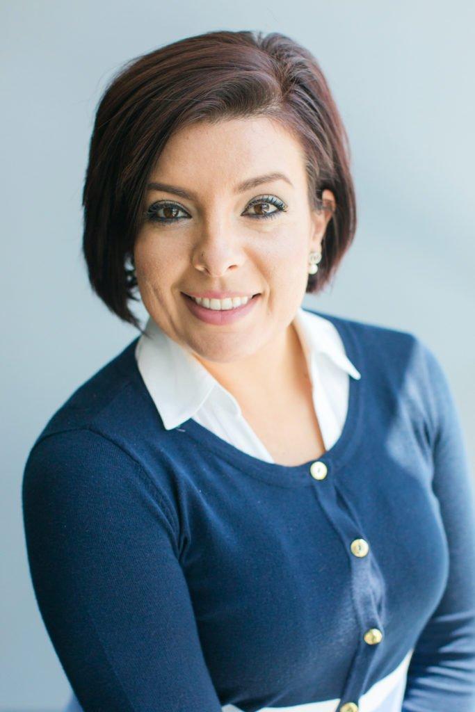 Lorena Placido