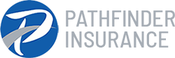Pathfinder Insurance Logo
